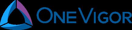 OneVigor Logo